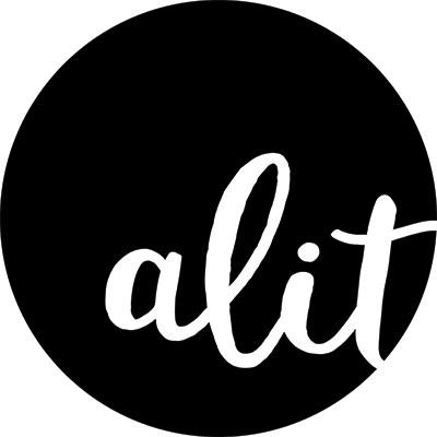Alit Wines