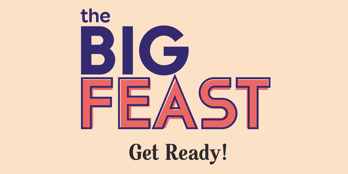 Big Feast