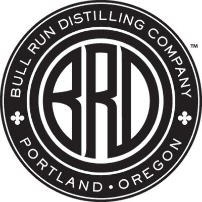 Bull Run Distillery