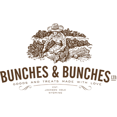 Bunches & Bunches Ltd.