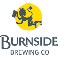 Burnside Brewing Company