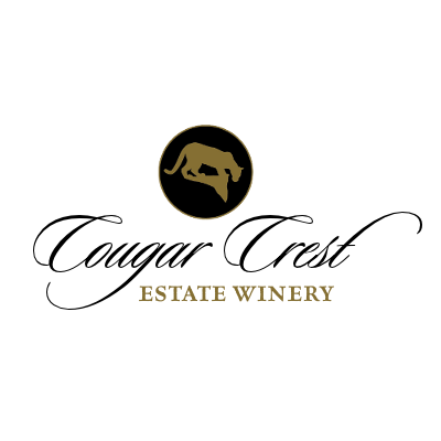 Cougar Crest Estate Winery