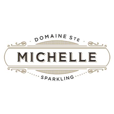 Domaine Ste. Michelle