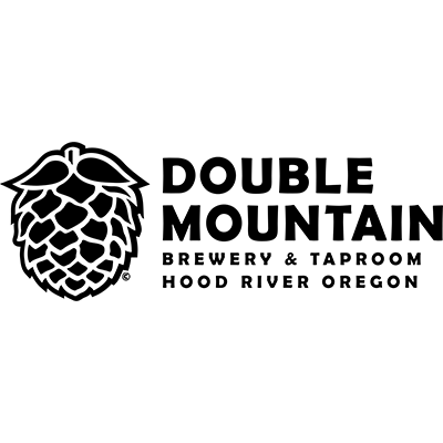 Double Mountain Brewery & Taproom