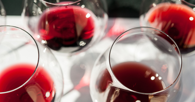 Washington Wines on the Rise
