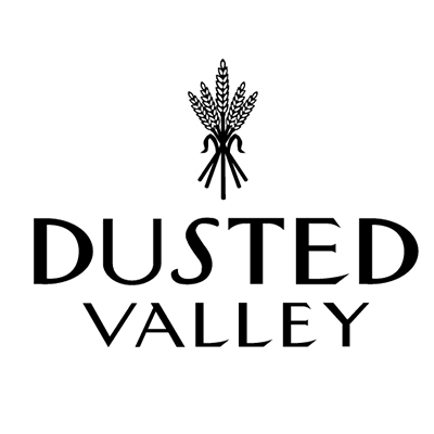 Dusted Valley