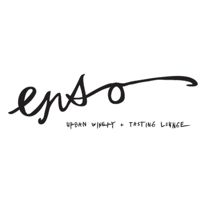 ENSO Urban Winery
