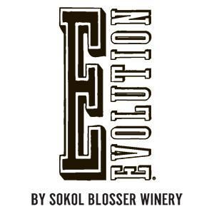 Evolution by Sokol Blosser Winery