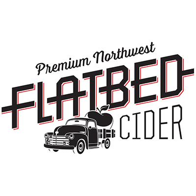 Flatbed Cider