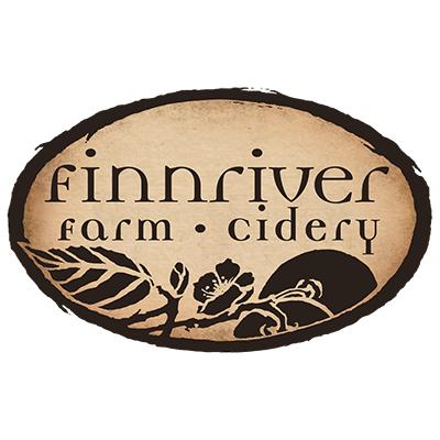 Finnriver Cidery