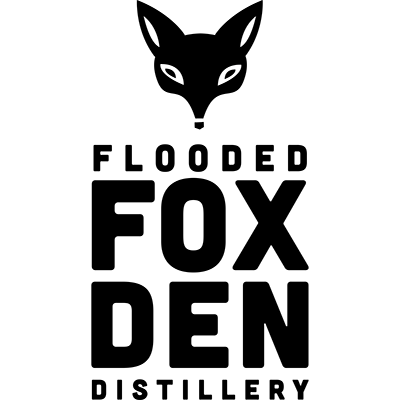 Flooded Fox Den Distillery