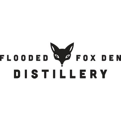 Flooded Fox Den Distillery