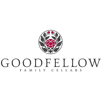 Goodfellow Family Cellars
