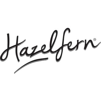 Hazelfern Cellars