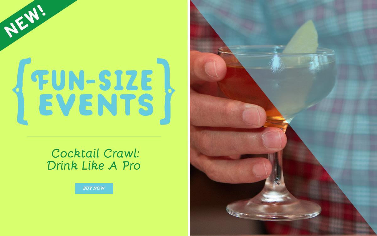 Cocktail Pro