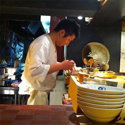 Kotaro Asakura