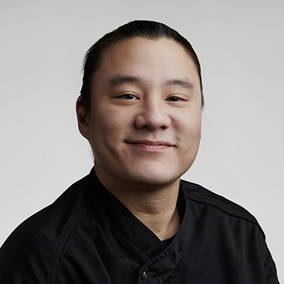 Jin Soo Yang