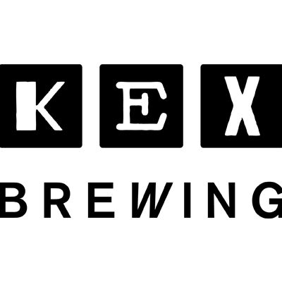 KEX Brewing