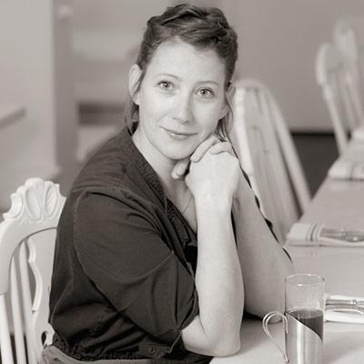 Kristen D. Murray