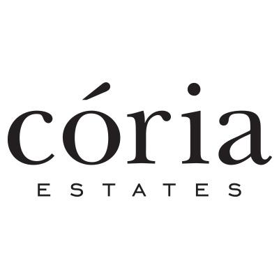 Coria Estates