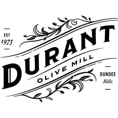 Durant Olive Mill