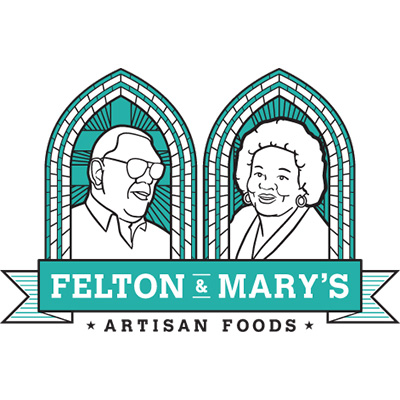 Felton and Mary's Artisan Foods
