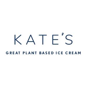 Kate's Ice Cream
