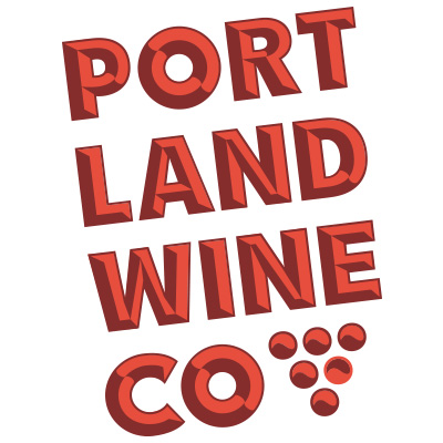 Portland Wine Company, Home of Love & Squalor