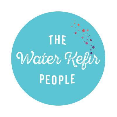 The Water Kefir People