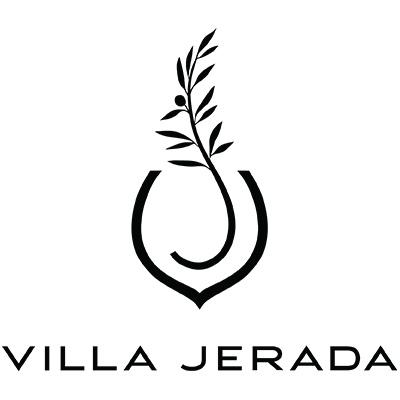 Villa Jerada