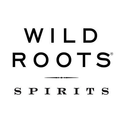 Wild Roots Spirits