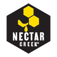 Nectar Creek Mead