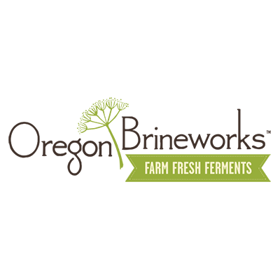 Oregon Brineworks