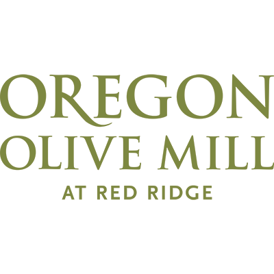 Oregon Olive Mill at Red Ridge