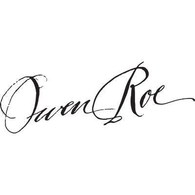 Owen Roe