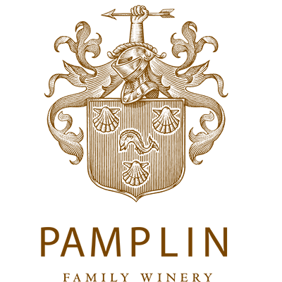 Pamplin Family Winery