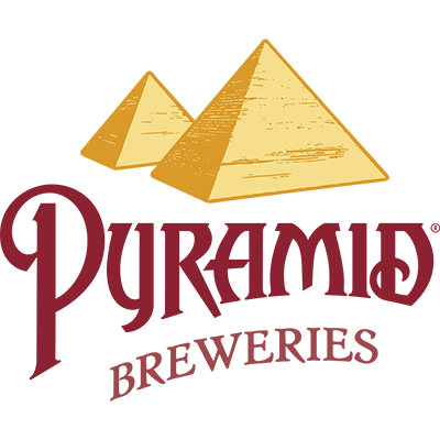 Pyramid Breweries