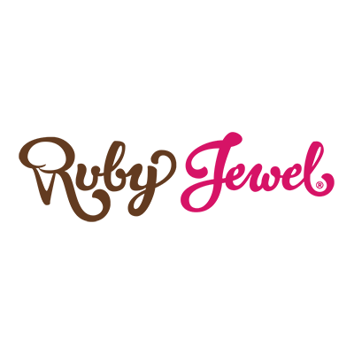 Ruby Jewel Ice Cream