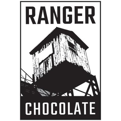 Ranger Chocolate Company