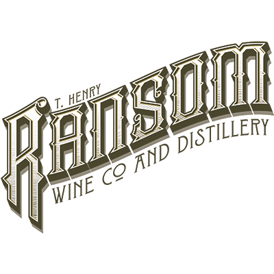 Ransom Wine Co. & Distillery