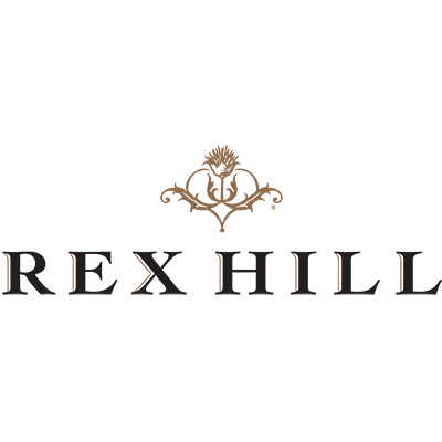 REX HILL Winery