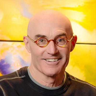 Rick Small