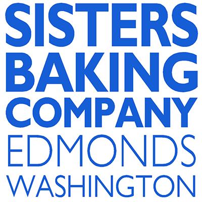Sisters Baking Company