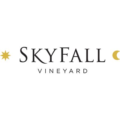 Skyfall Vineyard