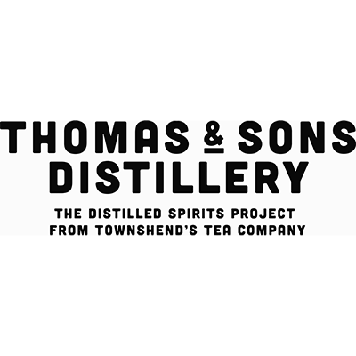 Thomas & Sons Distillery