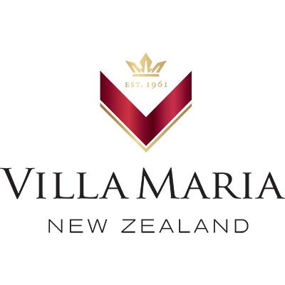 Villa Maria New Zealand