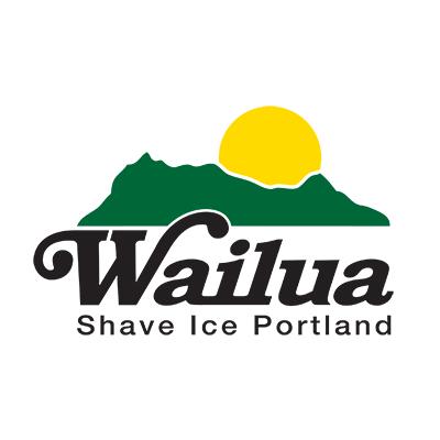 Wailua Shave Ice PDX