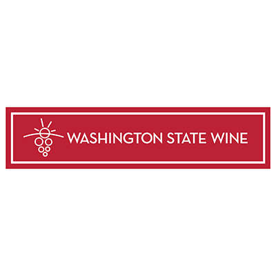 Washington State Wine
