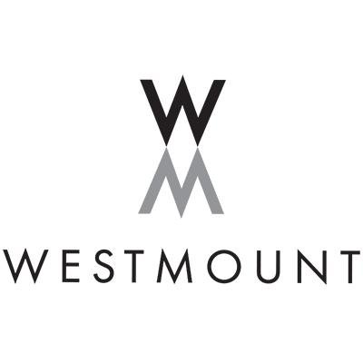 Westmount Wine