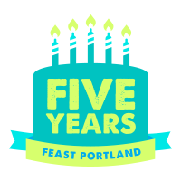 feast5yearsicon
